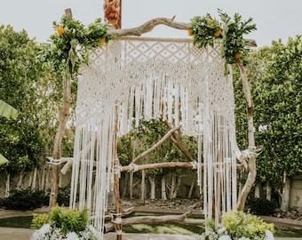 Wedding Arches For Rent.Wedding Arch Rental Etsy