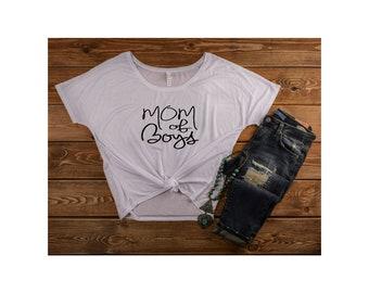 mom of boys, mom of boys svg, mom shirt, boy mom, mom of boys shirt, boy mom shirt, mom life,svg,boy mom svg,mom svg,mom life svg,svg files