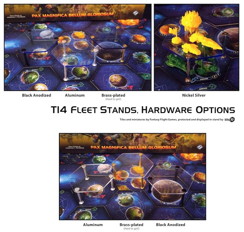 Ti4 strategy guide
