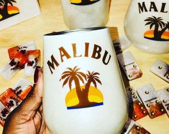 PNG Malibu svg JPG SVG Digital Download Instant Download Florida svg city svg