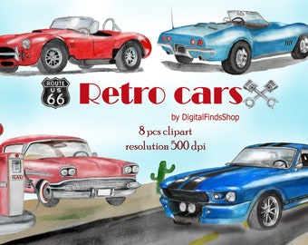 Image result for free classic car clipart | Classic truck, Hot rods cars  muscle, Clip art