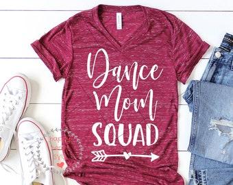 Dance mom svg   Etsy