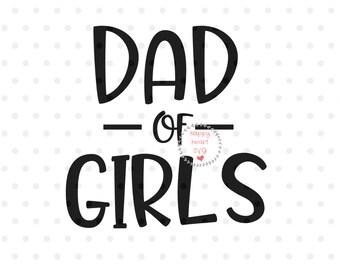 Worlds Best Dad Svg Etsy