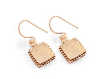 Gemsand Beads Jaipur