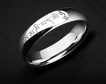 S5514 Sterling Silver Dangling Lucky Charm Bead for European Charm Bracelet