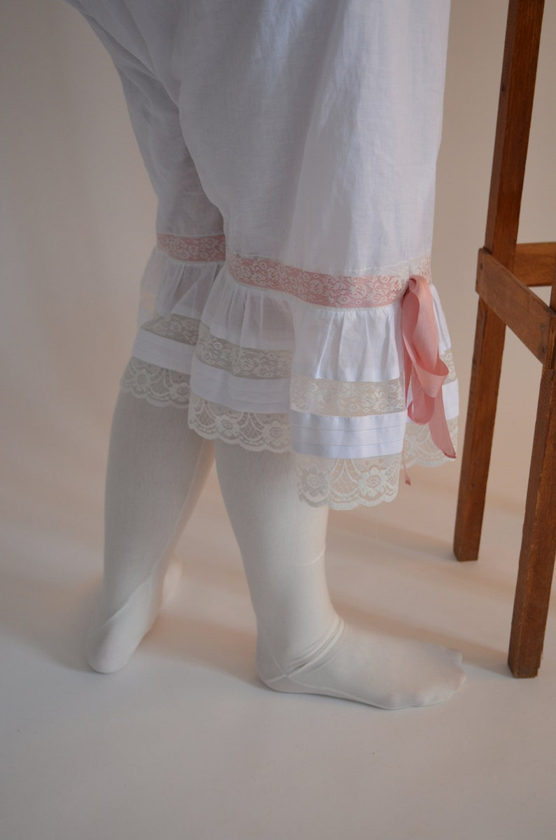 Victorian Stockings, Socks, Hosiery, Tights Ladies Rayon StockingsEdwardian style 1900 Stockings Historical Style 20th Century Costume WWI $80.00 AT vintagedancer.com