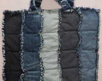 Bag Hand Made