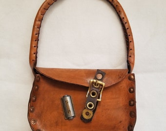 cc5b73d9e926bf Steampunk purse
