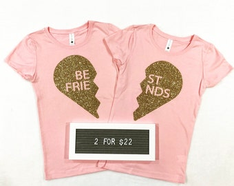 4 T-shirts Für Jungs Gr 98 Buy One Give One Kindermode, Schuhe & Access. T-shirts, Polos & Hemden