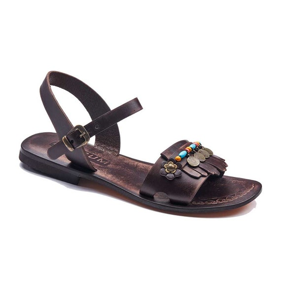 Sandals Bodrum sandals Womens Leather Summer Sandals Sandals Sandals Cheap Leather Sandals Handmade Womens Comfortable Sandals wf1x8a