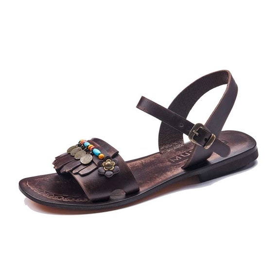 Womens sandals Sandals Leather Leather Bodrum Sandals Sandals Sandals Comfortable Sandals Handmade Cheap Womens Sandals Summer B1xFwqRw