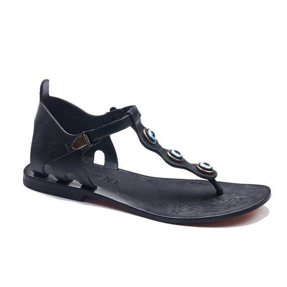 Bodrum Summer Womens Comfortable Sandals Cheap Sandals Sandals Sandals Sandals sandals Handmade Leather Leather Sandals Womens x0w51qOBO