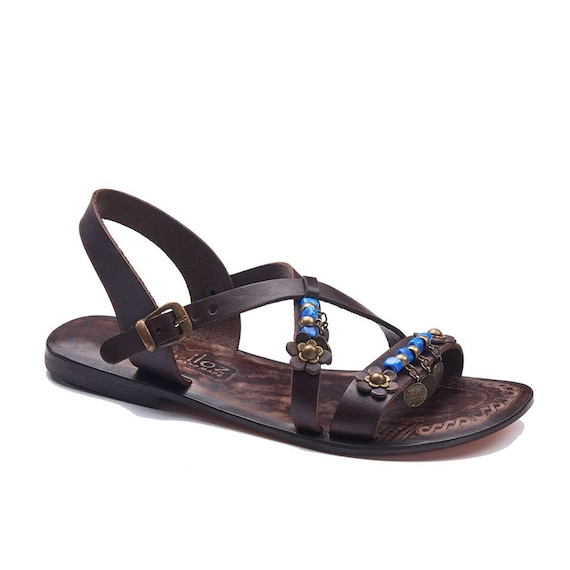 Sandals Leather Bodrum Sandals sandals Sandals Leather Comfortable Sandals Handmade Womens Summer Sandals Sandals Womens Cheap dfw4Xd