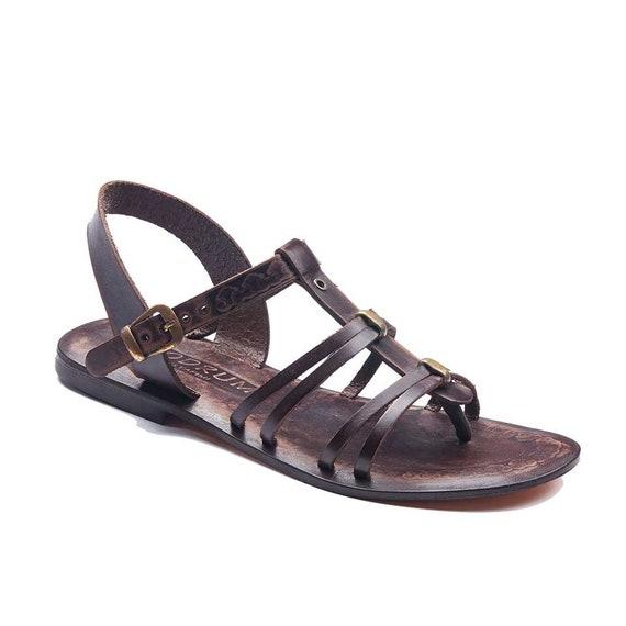 Sandals sandals Sandals Leather Leather Handmade Sandals Sandals Womens Sandals Sandals Summer Cheap Comfortable Bodrum Womens dx7X6Eqq