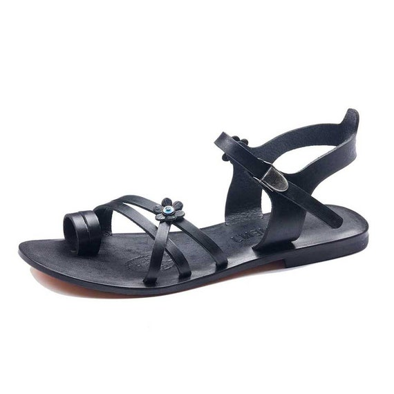 Sandals Comfortable Summer Sandals Womens Sandals Leather Sandals Cheap Sandals sandals Womens Bodrum Sandals Leather Handmade W41YqOc7