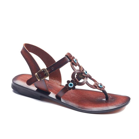 Bodrum Leather Womens Sandals Summer Sandals Sandals Womens Cheap Sandals Leather Sandals Sandals Handmade sandals Comfortable U40SHpUqwT
