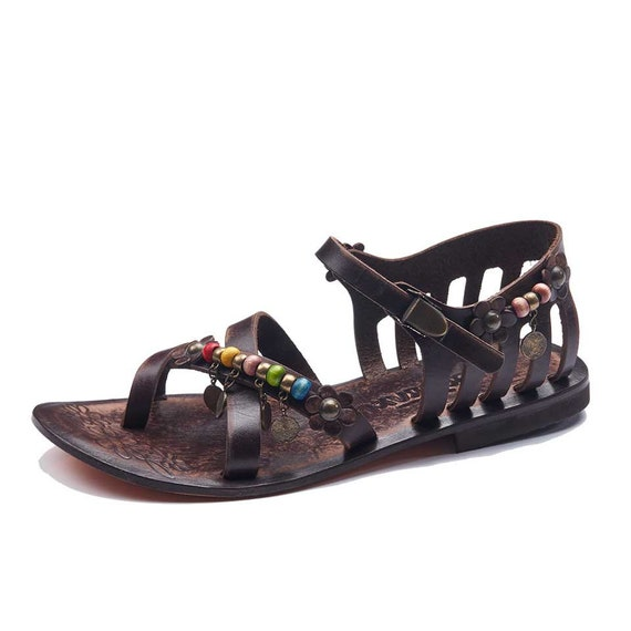Sandals Womens Womens Sandals Handmade Cheap Leather Sandals Sandals Leather sandals Sandals Summer Comfortable Bodrum Sandals q55wHd