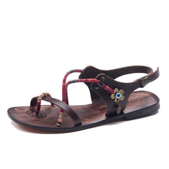 Bodrum Leather Sandals Comfortable Leather Sandals sandals Summer Womens Handmade Sandals Cheap Sandals Womens Sandals Sandals S0yHqE