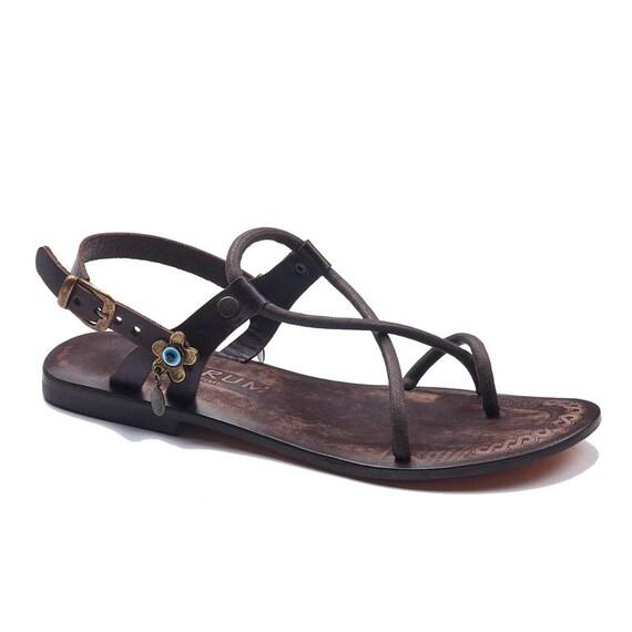 Leather Sandals Sandals Summer Sandals Leather Sandals sandals Cheap Bodrum Sandals Handmade Womens Sandals Comfortable Womens FqwAWXZAxR
