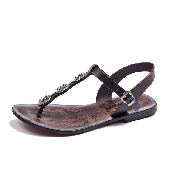 Sandals sandals Comfortable Sandals Sandals Leather Summer Sandals Sandals Bodrum Handmade Womens Cheap Leather Womens Sandals 6tHnCwqWU