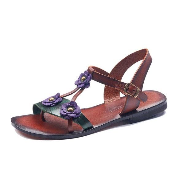 Sandals Handmade Sandals Leather Bodrum Cheap Sandals Sandals Womens Summer Sandals Womens Leather sandals Sandals Comfortable qRItgUw