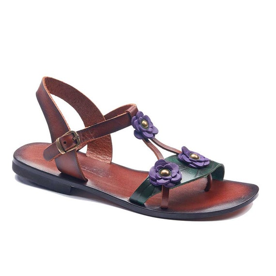 49a1b7697 ... Sandals Leather Leather Handmade Sandals sandals Womens Comfortable Sandals  Sandals Cheap Womens Sandals Sandals Summer Bodrum