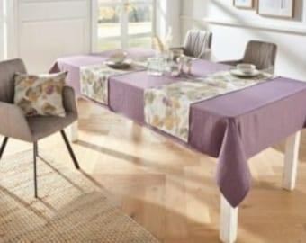 "Table runner ""Autumn"" FF691011"