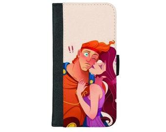 disney iphone 8 wallet case