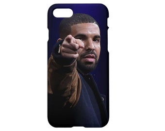 coque iphone 6 drake