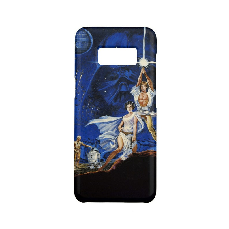 competitive price 925d6 ab726 Star wars case for Samsung S10 plus s10 s10e Galaxy S9 plus S9 Galaxy s8 s8  plus Samsung s7 s6 s5 Case Samsung Galaxy Note 9 Note 8 5