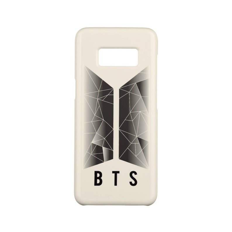 various colors 5be35 e23d4 BTS case for Samsung S10 plus s10 s10e Galaxy S9 plus S9 Bangtan boys  Galaxy s8 s8 plus Samsung s7 s6 s5 Case Galaxy Note 9 Note 8 5