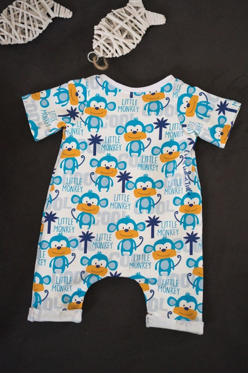 looped sweat baby fashion 12 months old baby 2 bibs BABY SET size 80 kids clothing baby clothing jersey kid fashion babyromper