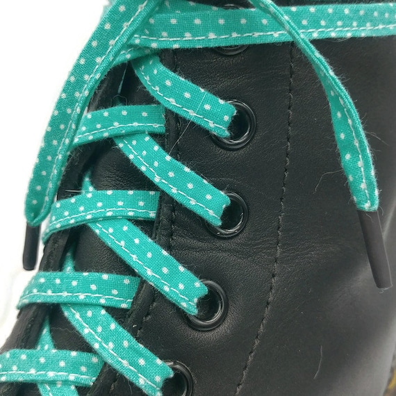 converse femme 38 turquoise