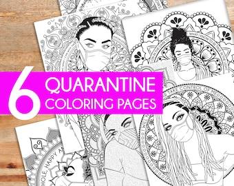 Diva Coloring Page - Twisty Noodle | 270x340