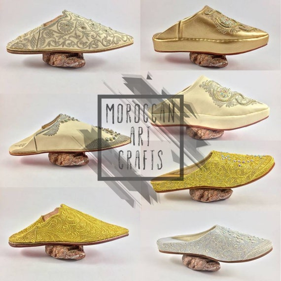 Flat comfort Leather women Elegant for amp; Women's Outdoor shoes Shoe Oxfords slippers slippers moroccan moccasin babouche Indoor Shoes 4vrx48