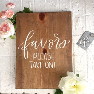 Photo Booth Wedding Sign Wood Sign Wooden Wedding Signage Wedding Guestbook Sign Rustic Wedding Barn Wedding Hand Lettered Sign Photobooth
