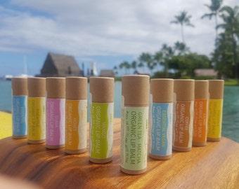 Organic Lip Balm   Hyaluronic Acid   Lip Moisturizer   ECO-Friendly Packaging   Non-Greasy Lip Balm   Making Lips Kissable   Zero Waste