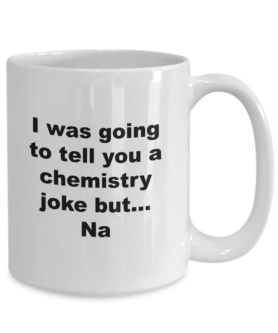 Printed Ceramic Coffee Tea Cup Gift 11oz mug Tap Dance