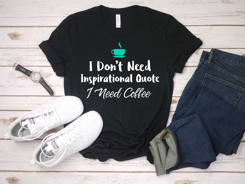 Amateur de de Amateur café, chemises cafés, cafée citation, cadeaux café 111dc9