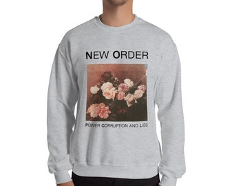 717a3cb6d Punk sweatshirt