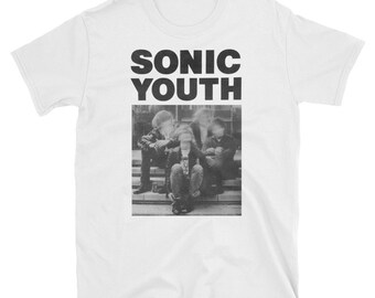 8efd01ceea8 Sonic youth