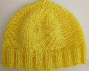 Séance de Photo nouveau-né pour le chapeau - couvre-couche au Crochet -  nouveau-né 239334e977e