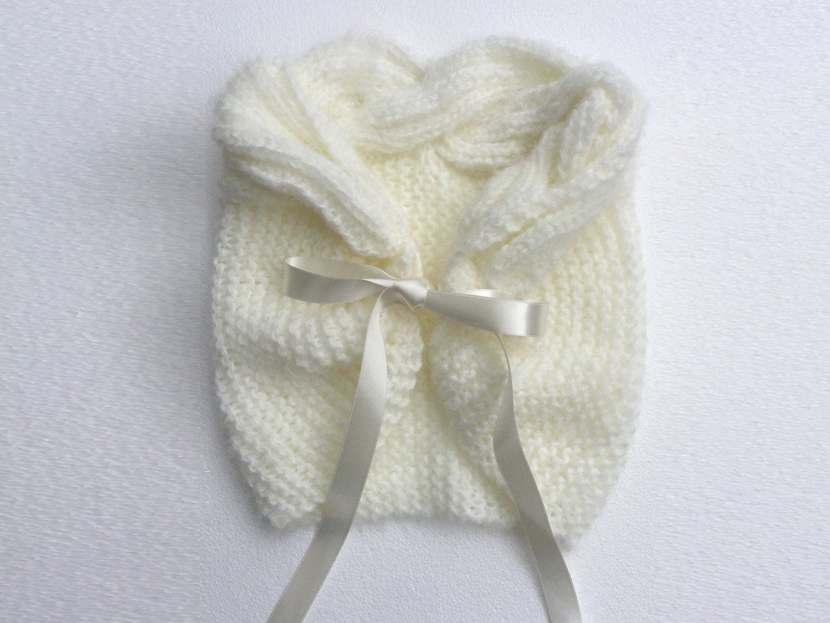 Flower girl shawl child size shawl flower girl cover up | Etsy