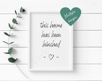 White T-shirt Mrs Hinch Eat Sleep Hinch Repeat #hincharmy Zoflora Cleaning Grey Gift Slogan Funny Hashtag