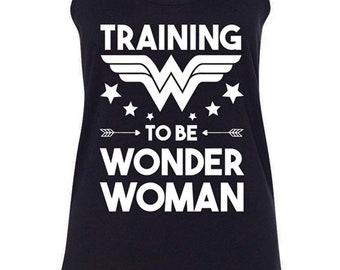 9c4b79859f9bd Wonder woman workout