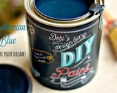 DIY Clay Based Paint 8 oz...