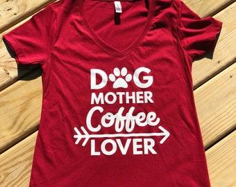 Sans café j/'ai littéralement ne peut même pas à Capuche Drôle Café amant cadeau Sweatshirts