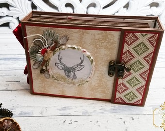 2xHeart Wish Candle Heart Tealight Wish Box New Year/'s Eve Christmas Gift Man Wife Girlfriend Friend Gift Wish Filler