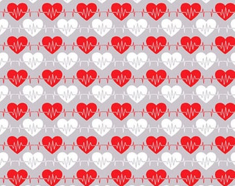 valetine set digital download instant sublimation fabric daddy girl mama bestie little babe big heart girls rule