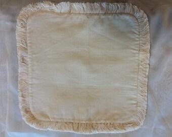 Decor Pillow Cover